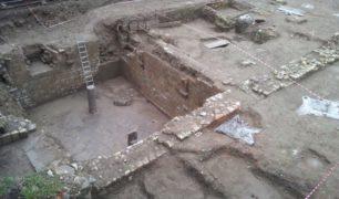 3 chiesa con cripta