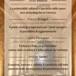 fortezza-locandina-convegno-14-6_pagina_2