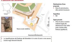 6_belvedere