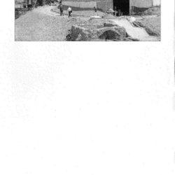 binder1_pagina_03