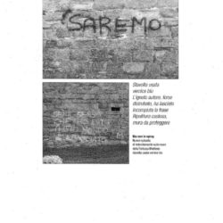 binder1_pagina_05