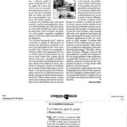 binder1_pagina_06
