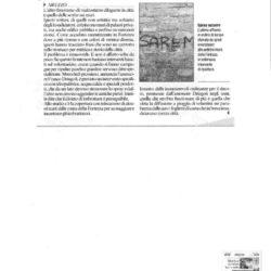 binder1_pagina_07
