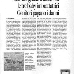 binder1_pagina_08