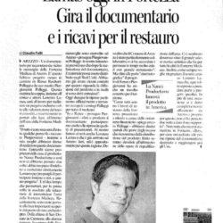 binder1_pagina_09