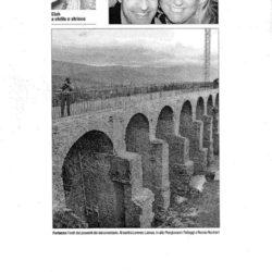 binder1_pagina_10