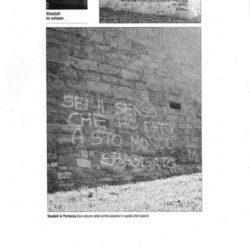 binder1_pagina_12