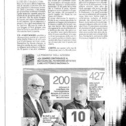 binder1_pagina_13