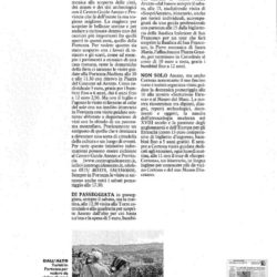 binder1_pagina_15