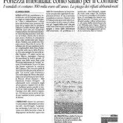 binder1_pagina_17