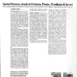 binder1_pagina_18