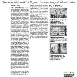binder1_pagina_20