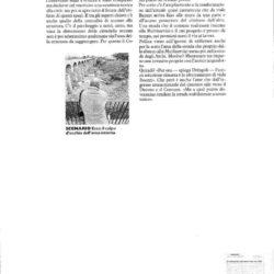 binder1_pagina_21