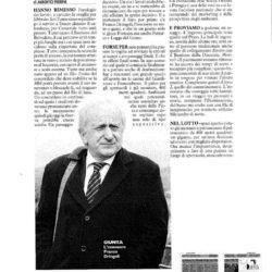 binder1_pagina_22
