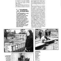 binder1_pagina_24