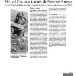 binder1_pagina_25