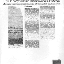 binder1_pagina_26