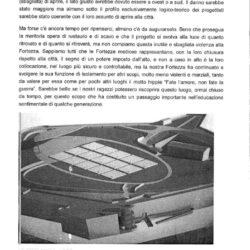 binder2_pagina_3