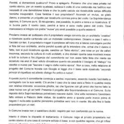 binder2_pagina_4