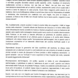 binder2_pagina_5