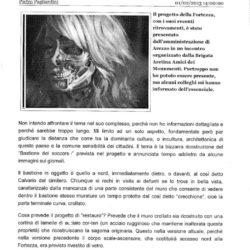 binder2_pagina_6