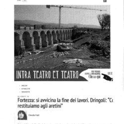 arezzo-notizie-20-3-15-2