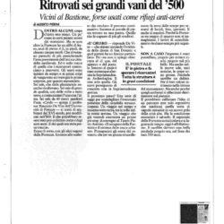rs2009-52