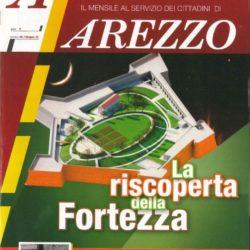 rs2010-4