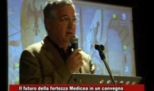 Arezzo-Il-futuro-della-fortezza-Medicea-in-un-convegno