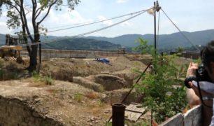 Fortezza-al-via-ultimi-lavori-del-Piuss.-Nuovi-ritrovamenti-e-apertura-a-fine-2014