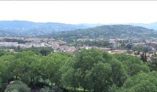 Nuovi-ritrovamenti-alla-Fortezza-di-Arezzo